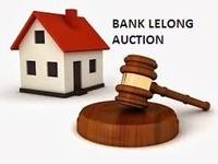 Property for Auction at Villa Danau