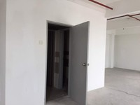 Property for Rent at Plaza Taragon