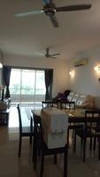 Property for Rent at Puteri Palma 1