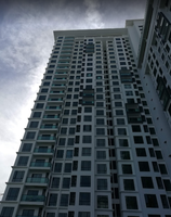 Property for Sale at The Nest @ Genting Klang