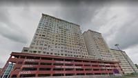 Property for Sale at Serdang Skyvillas