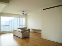 Property for Rent at Kiaramas Ayuria