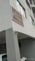 Apartment For Auction at City Height Apartment, Kajang