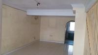 Property for Sale at Taman Sri Puchong