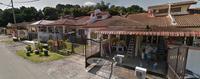 Property for Sale at Taman Sri Jelok