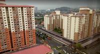 Property for Sale at Sri Cempaka Apartment