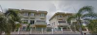 Property for Sale at Taman Seri Mewah