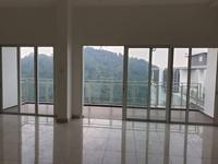Property for Sale at Damansara Foresta