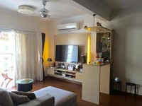 Property for Sale at Aseana Puteri