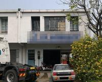 Property for Auction at Bandar Sultan Suleiman Apartment