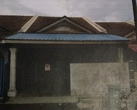 Property for Auction at Kampung Padang