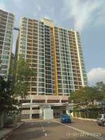 Property for Auction at KSL Residences