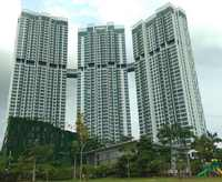 Property for Auction at Green Haven
