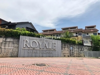 Property for Sale at The Royale