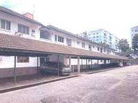 Property for Auction at Kemensah Heights