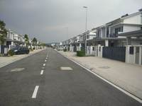 Property for Rent at M Residence 2