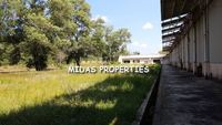 Property for Rent at Arab Malaysian Industrial Park