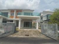 Property for Sale at Ixora Hillpark