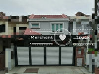 Property for Sale at USJ 12