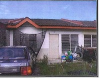 Property for Auction at Taman Lembah Beriah