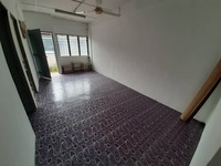 Property for Rent at Merpati Apartments