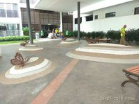 Property for Auction at Mutiara Heights
