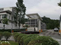 Semi D For Auction at Evergreen, Cyberjaya