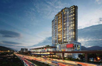 New Launch Property at Cheras South