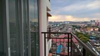 Property for Rent at Villaria Condominium