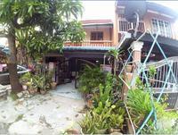 Property for Rent at PJS 2
