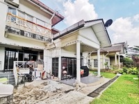 Property for Sale at Section 6