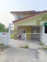 Property for Sale at Gelang Patah