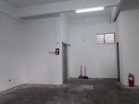 Property for Rent at Taman Bukit Jambul
