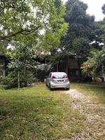 Property for Sale at Sepang