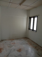 Property for Rent at Pandan Lake View