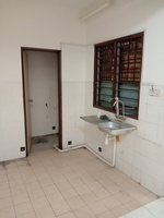 Property for Rent at Hata Square