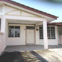 Property for Rent at Taman Bukit Belimbing