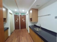 Office For Rent at Plaza 138, KLCC