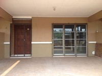 Property for Rent at Denai Alam