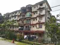 Property for Auction at Sri Kenanga Apartment