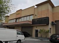 Property for Rent at Taman Perindustrian Balakong Jaya 2