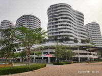 Property for Auction at O2 Residence