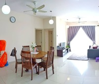 Property for Sale at TTDI Adina