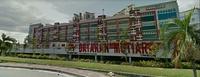 Property for Rent at Dataran Mutiara