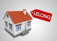 Property for Auction at Medan Idaman