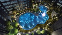 Property for Sale at Cubic Botanical