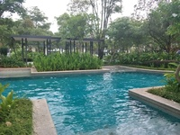 Condo For Rent at Quayside Seafront Resort Condominiums, Seri Tanjung Pinang