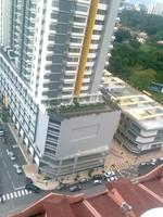 Property for Rent at Viva Residency
