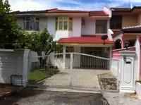 Property for Sale at Taman Molek