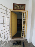 Property for Rent at Taman Molek